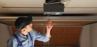 Pro Tech Garage Doors Repairs Shawnee