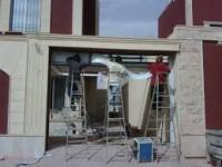 Mississauga Garage Door Repair