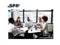 SPS Global Services In Kolkata