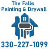 The Falls Painting & Drywall