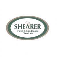 Shearer Patio & Landscape Services