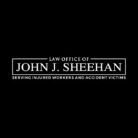 Law Office of John J. Sheehan, LLC