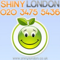 Shiny London