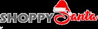 ShoppySanta
