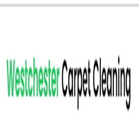 Westchester Carpet Cleaning , NY