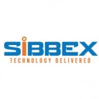 Sibbex.com