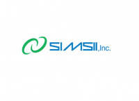 Simsii, Inc