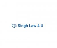 Singh Law 4U