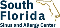 South Florida Sinus and Allergy Center