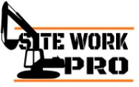 Site Work Pro