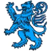 Scottish Kilt™ - Buy Custom Made Scottish & Irish Kilts