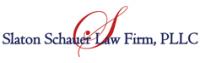 Slaton Schauer Law Firm, PLLC