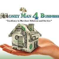 Money Man 4 Business-Small Business Loans