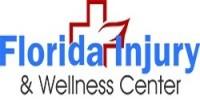 Florida Injury & Wellness Center