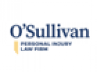 The O'Sullivan Law Firm