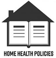 Hospice Policies