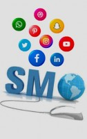 SMO services in New York