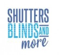 Shutters Blinds & More