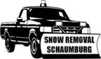 Snow Removal Schaumburg, IL