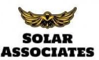 Solar Associates LLC of Cary