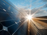 Solar Associates LLC of Bradenton