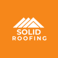 Solid Roofing