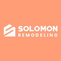 Solomon Remodeling