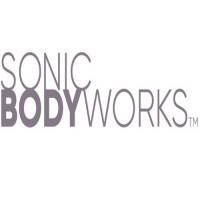 Sonic Body Works