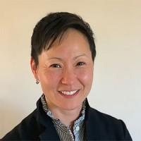 DR. SOO CHUN, MD