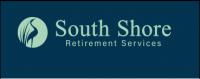 South Shore Retirement Services