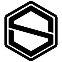Southtown Designs - Web Design San Antonio