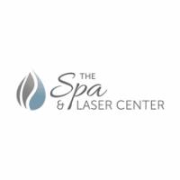 Spa & Laser Center