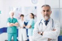 High-Quality Multispecialty Heathcare in Texas   Specialty Care Clinics