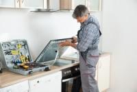 Speedy Appliance Repairs Fort Worth