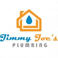 Jimmy Joe's Plumbing