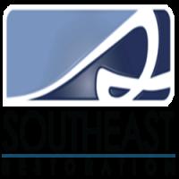 Southeast Restoration