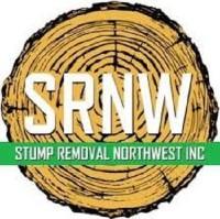 Stump Removal Northwest