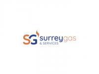 Surrey Gas & Services LTD