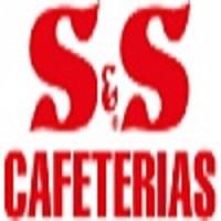 S&S Cafeterias