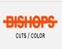 Bishops Haircuts & Color