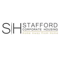Stafford Housing