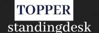 Standing Desk Topper LLC