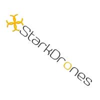 Stark Drones Corporation