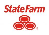 Jeremy Henry - State Farm