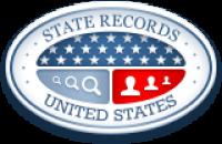 Alabama Divorce Record