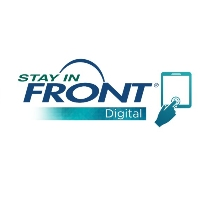 StayinFront RDI