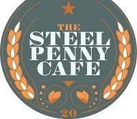Steel Penny Cafe