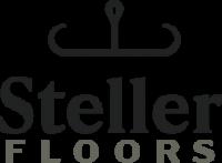 Steller Floors