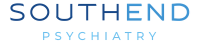 SouthEnd Psychiatry