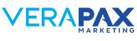 VeraPax Marketing